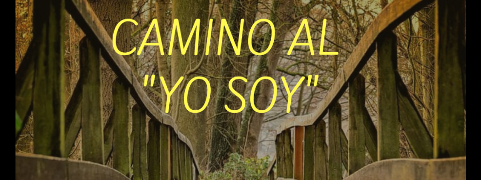 """""""Yo Soy"""""""